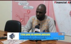 Invité Spécial: Kémi Séba à propos des rapports Afrique-France ou France-Afrique (video)