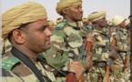 Mauritanie : l'armée dément avoir mené des opérations conjointes avec les troupes françaises