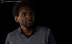 « Les jeunes les plus engagés de la Mauritanie » un film de Tourad Kane
