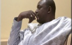 Adama Barrow à Dakar: la Cédéao joue serré