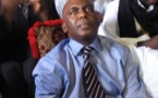 Retour de Birame : «La célébrité n'est pas un crime !»