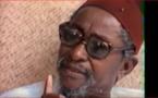 Ahmadou Hampaté Ba: Sékou Amadou (ou Cheikhou Amadou, Seekou Aamadu) était un marabout peul, fondateur de l'Empire peul du Macina.