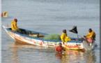 Le ministre des pêches mauritanien insiste sur la mise en œuvre de la nouvelle stratégie de pêche