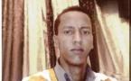 Youssouf Tidjany Sylla : «Dans le cas de Mkheytir, la justice est prise en otage… »