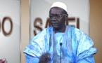Yoo Laab, sur Watanya TV, aura comme invité Le président Balas .