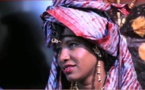 Salif Sarr une star de la nouvelle génération de musiciens pulaar