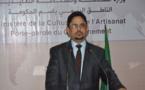 O. Cheikh : pas de recul en matière de liberté de la presse dans le pays