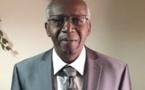28ème anniversaire des déportations des Noirs de Mauritanie: le message de Monsieur BA Mamadou Sidy, Président des Flam
