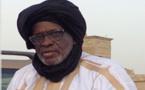 Boydiel Ould Houmeid, président du parti El Wiam : « Si le président de la République ne peut pas recourir à l'article 38 pour poser certaines questions au peuple, à quoi cet article pourrait-il servir alors ? »