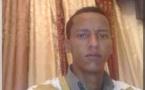 Le Blogueur mauritanien : la fin d'un long cauchemar s'annonce