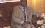 Enrôlement biométrique : le scandale des cadres noirs du Guidumakha qui sont complices