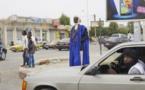 Mauritanie : l'Etat doit veiller à l'unité nationale, selon  FLAM – aile dure
