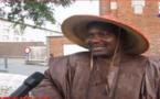 HUMPITAM, rencontre aɓec Katante Leniol Kane
