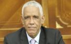 Le ministre mauritanien de la justice : « nous œuvrons à adapter les prisons aux normes internationales »