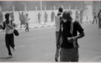 A la memoire des negro mauritaniens à Inal