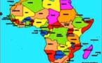 La Mauritanie: Injustice