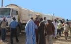 Sénégal : les réfugiés mauritaniens sur le qui-vive