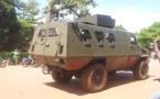 Sahel : Résolution relookée pour la force conjointe