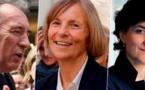 Bayrou, Ferrand et les ministres sortants ont-ils droit à un salaire ?