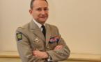 Démission du général de Villiers : Macron n'aurait pas dû le recadrer en public, estime le général Trinquand