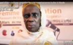 L'appel d'Aissata Kane, première femme mauritanienne à aller à l'école