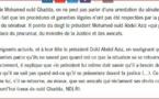 Mauritanie-me-bouhoubeiny-ould-abdel-aziz-le-jour-ou-tu-seras-présenté-devant-la-justice