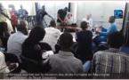 Organisations pour la défense des droits de l'homme au Sénégal : « le gouvernement ne peut pas nous empêcher de tenir des conférences de presse »