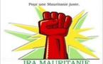 La justice de Mauritanie camoufle un nouveau scandale d'esclavage