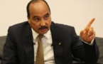 De jeunes mauritaniens adressent une lettre salée au président Mohamed Abdel Aziz