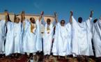 Mauritanie : la présidence du FNDU retirée aux indépendants