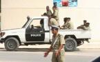 Mauritanie : le directeur de l'ENER interrogé par la police des crimes économiques