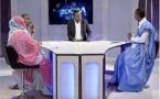 VIDÉO. La TVM fait un zoom sur les droits de l'Homme en Mauritanie