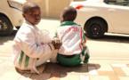 Pourquoi et comment les enfants africains migrent-ils en Europe ?