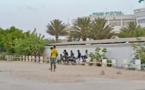 LA MAURITANIE, CE PAYS D'AFRIQUE OÙ L'ESCLAVAGE PERSISTE