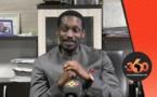 Vidéo. Mauritanie: condamnation des propos de Messahel sur le Maroc et l'Afrique