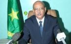 Droits de l'homme en Mauritanie : ouverture d'une coordination dans les wilayas du nord