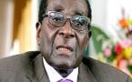 Zimbabwe : Robert Mugabe « détenu », l'Union africaine dénonce « un coup d'État »