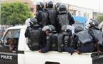 Mauritanie : arrestations pour outrage à magistrats