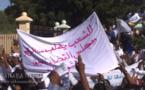 Mauritanie : adoption d'un projet de loi destiné à modifier un article du code pénal