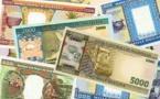 Mauritanie : vers la démonétisation sur les billets de banque