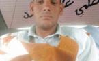 Arrestation d'un jeune qui a tenu des propos au président du tribunal , qui a assoupli la peine « M'Khaitir »