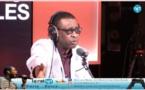 Youssou Ndour sur la vente des esclaves en Libye et le FCFA