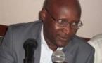 Déclaration de l'AVOMM sur les traitements inhumains des migrants africains en Libye.
