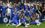 Chelsea s'offre la Ligue des champions face au Bayern Munich