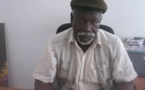 Boubacar Ould Messoud : « L'esclavage existe encore en Mauritanie »