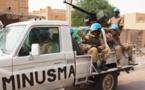 Nord Mali: fin de l'assaut, un militaire et quatre assaillants tués