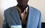 33 ans après, la France ne reconnait plus la nationalité de ce Normand né au Sénégal