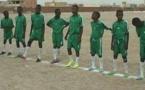 Elèves de l'école Nessiba 1 d'El Mina Privés de tournoi aux Emirats parce qu'ils sont noirs et pauvres
