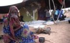 Mauritanie: marche des descendants d'esclaves noirs pour des droits civiques