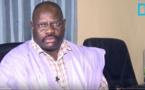 Moussa Ndiaye, Journaliste à la télévision mauritanienne et responsable du bureau de la région de Gorgole et de Guidimakha : « Je défie quiconque de me prouver que l'esclavage existe en Mauritanie »
